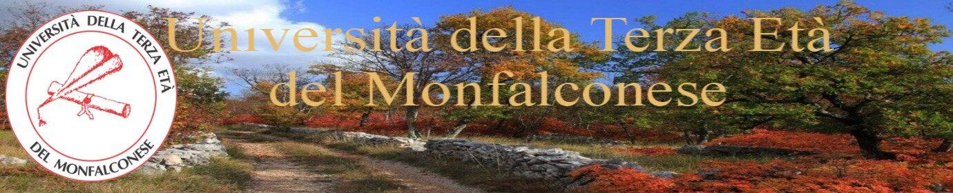 U.T.E. del Monfalconese